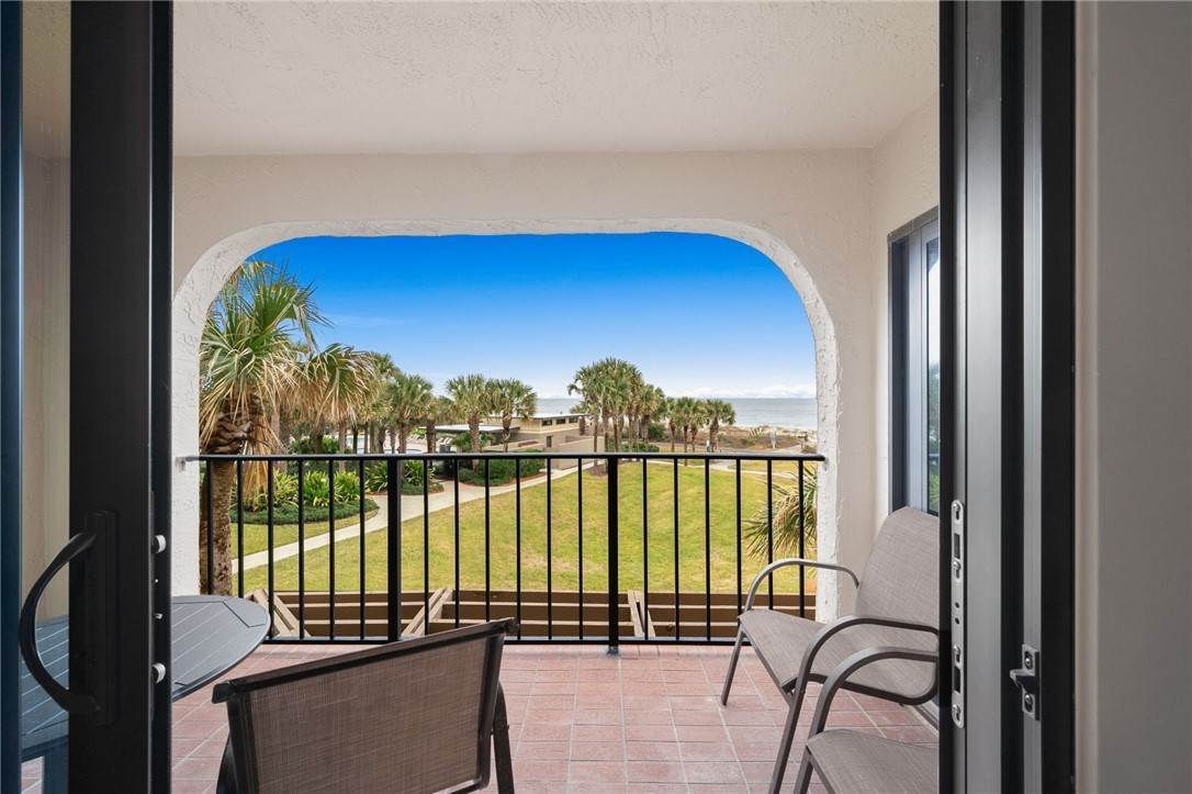 29. Residential for Sale at 1815 TURTLE DUNES Place Fernandina Beach, Florida 32024 United States