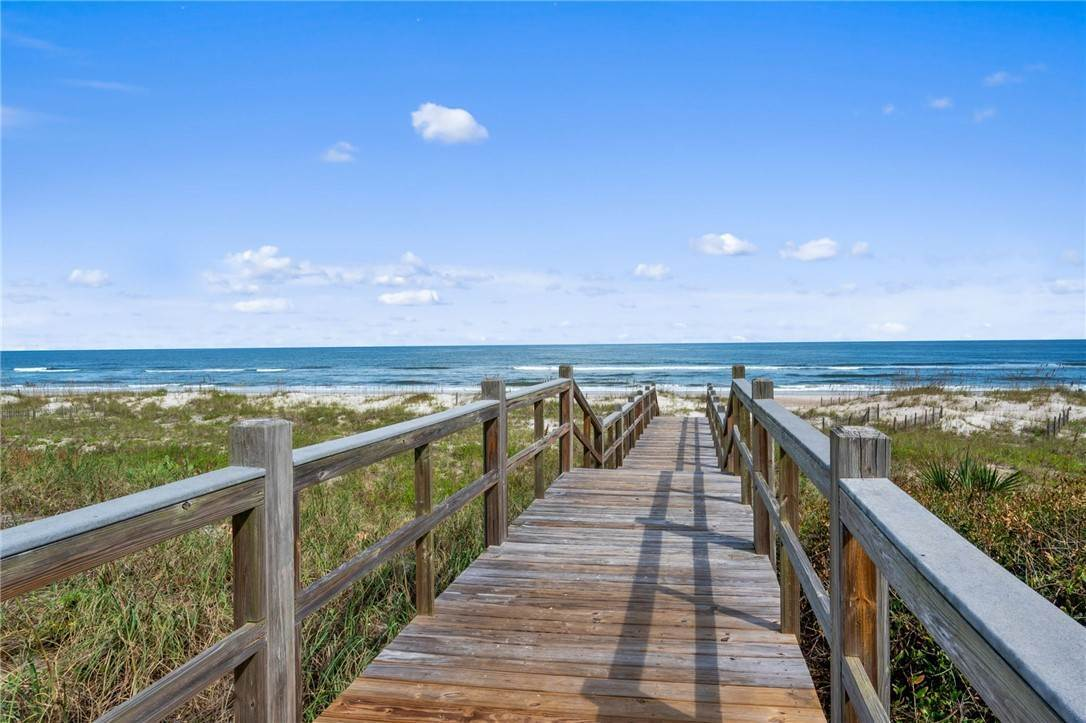 30. Residential for Sale at 1815 TURTLE DUNES Place Fernandina Beach, Florida 32024 United States