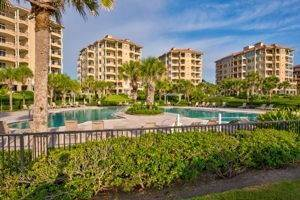 33. Residential for Sale at 1815 TURTLE DUNES Place Fernandina Beach, Florida 32024 United States