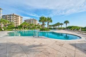 34. Residential for Sale at 1815 TURTLE DUNES Place Fernandina Beach, Florida 32024 United States
