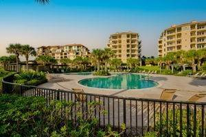 35. Residential for Sale at 1815 TURTLE DUNES Place Fernandina Beach, Florida 32024 United States