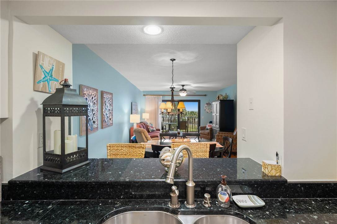 7. Residential for Sale at 1815 TURTLE DUNES Place Fernandina Beach, Florida 32024 United States