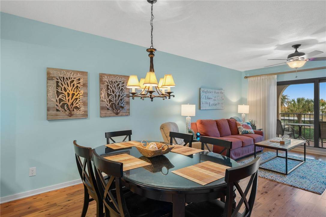 9. Residential for Sale at 1815 TURTLE DUNES Place Fernandina Beach, Florida 32024 United States