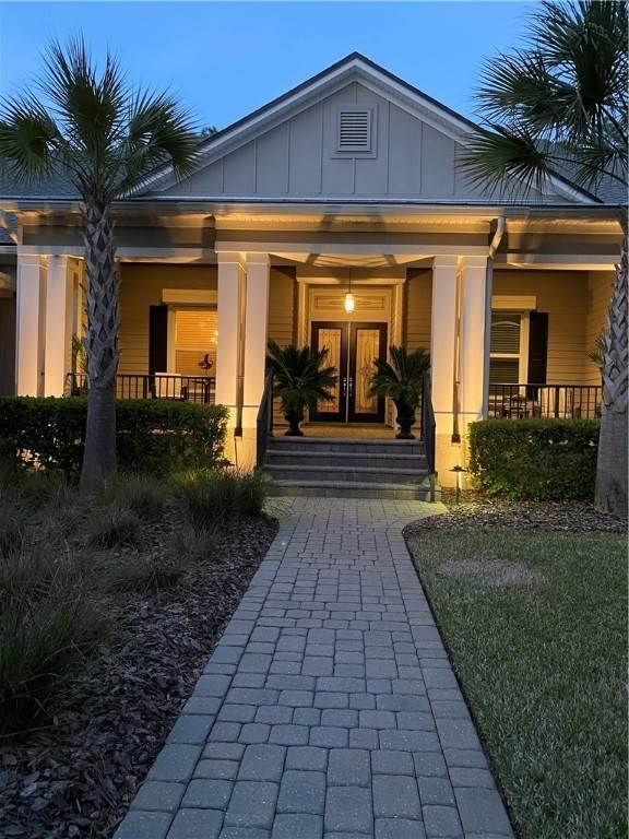 2. Residential for Sale at 96220 BRADY POINT Road Fernandina Beach, Florida 32034 United States