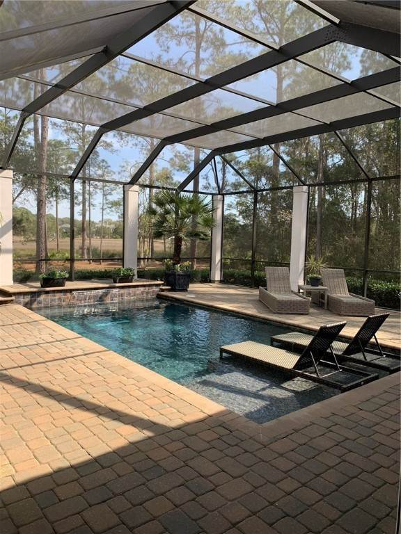 3. Residential for Sale at 96220 BRADY POINT Road Fernandina Beach, Florida 32034 United States
