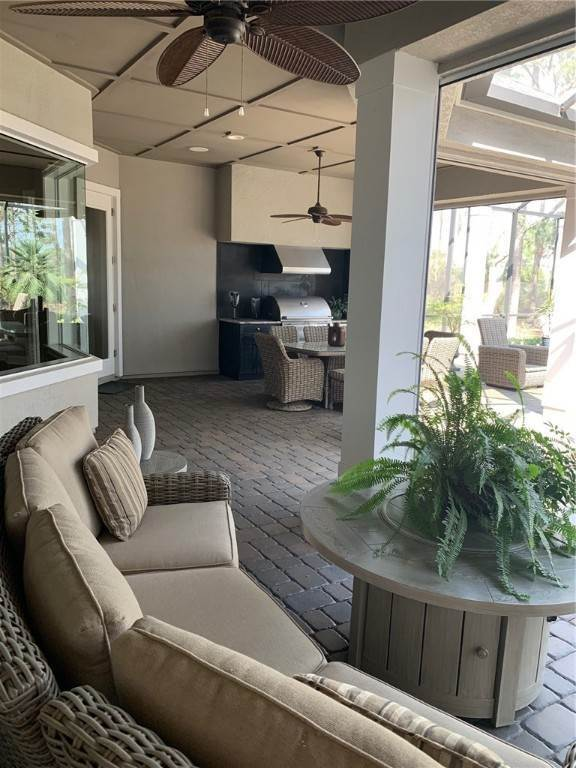 4. Residential for Sale at 96220 BRADY POINT Road Fernandina Beach, Florida 32034 United States