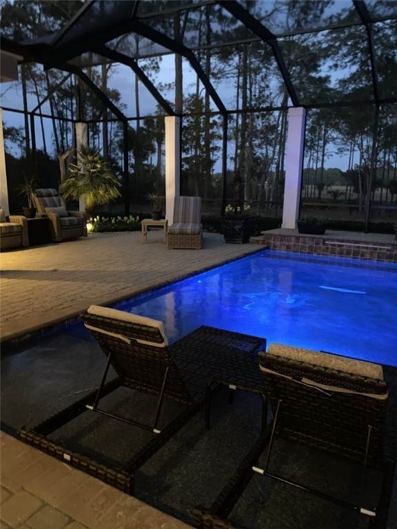 9. Residential for Sale at 96220 BRADY POINT Road Fernandina Beach, Florida 32034 United States