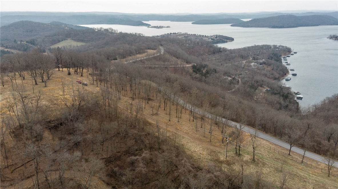 Land for Sale at Dam Site Road Dam Site Road Garfield, Arkansas 72732 United States