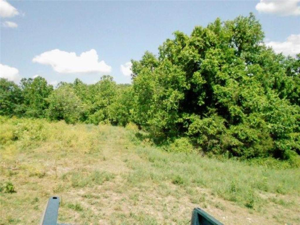 Land for Sale at Blue Jay Road Pea Ridge, Arkansas 72751 United States