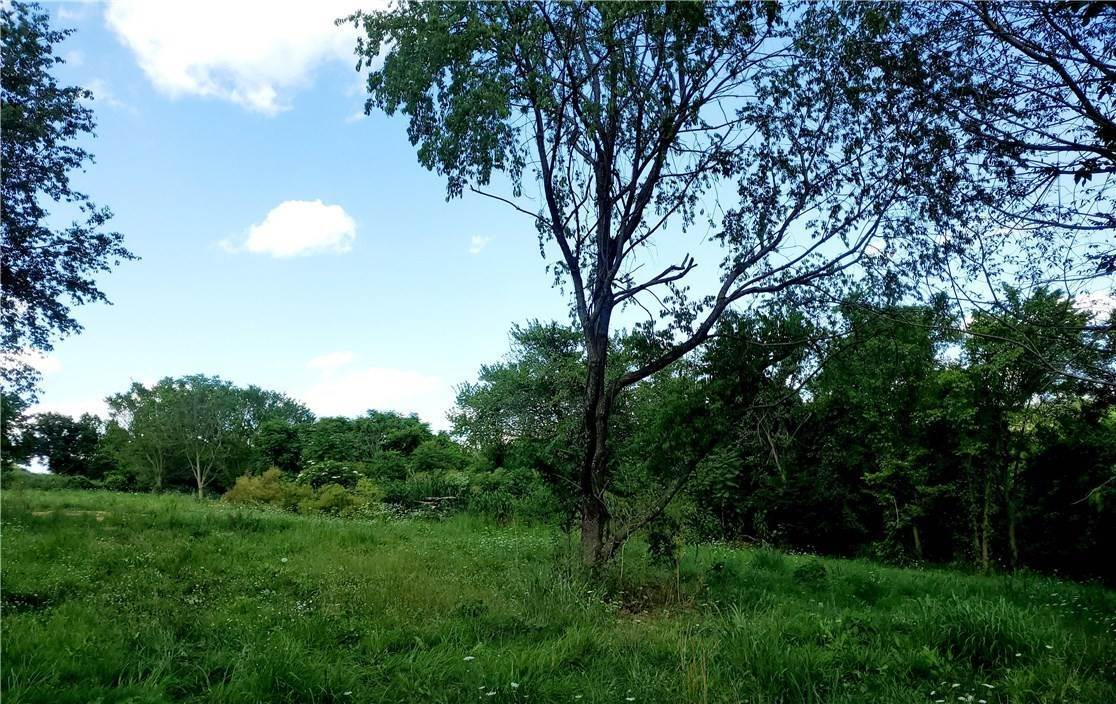 Land for Sale at 2482 Madison 7405 Hindsville, Arkansas 72738 United States