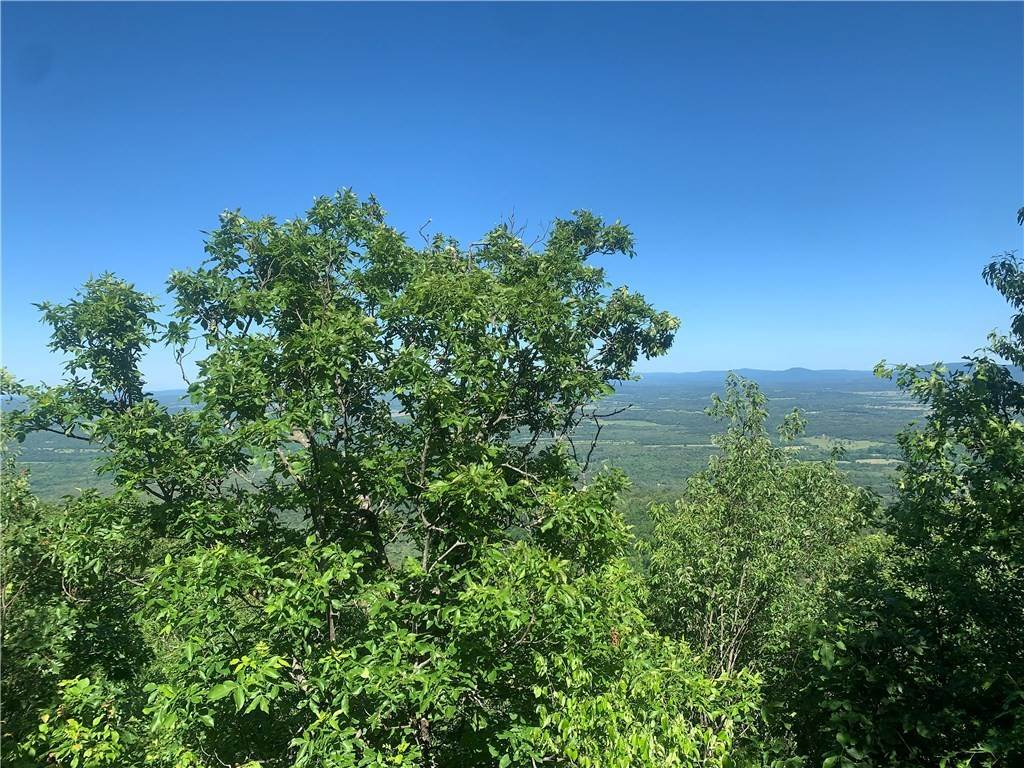 Terreno por un Venta en TBD 350 Acres Midland Peak Sugarloaf Mountain Road TBD 350 Acres Midland Peak Sugarloaf Mountain Road Midland, Arkansas 72945 Estados Unidos