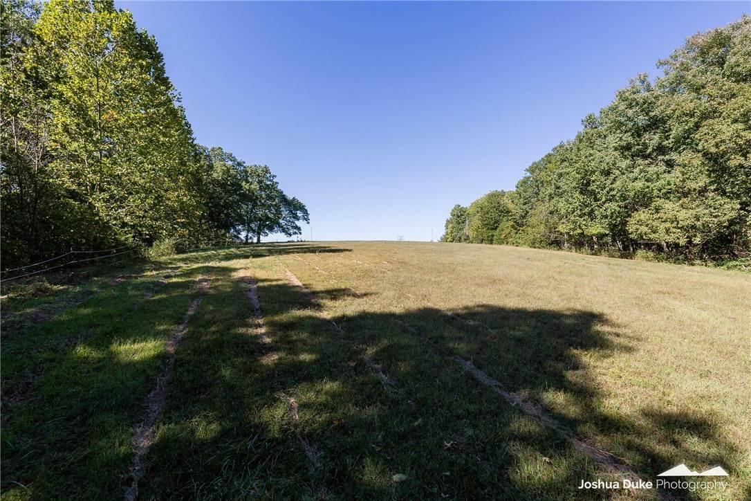 Land for Sale at 13835 Highway 279 Hiwasse, Arkansas 72739 United States