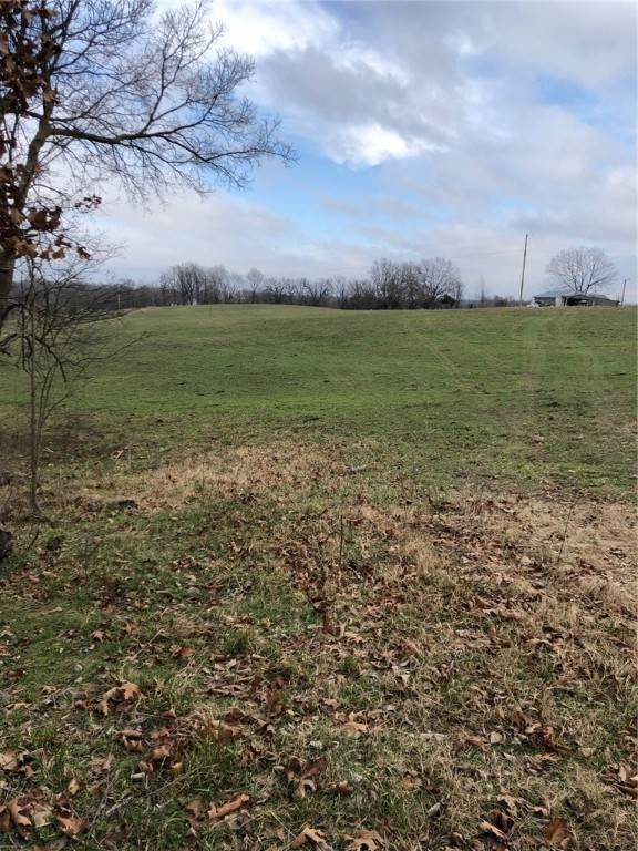 Land for Sale at 1238 Madison 8001 Hindsville, Arkansas 72738 United States