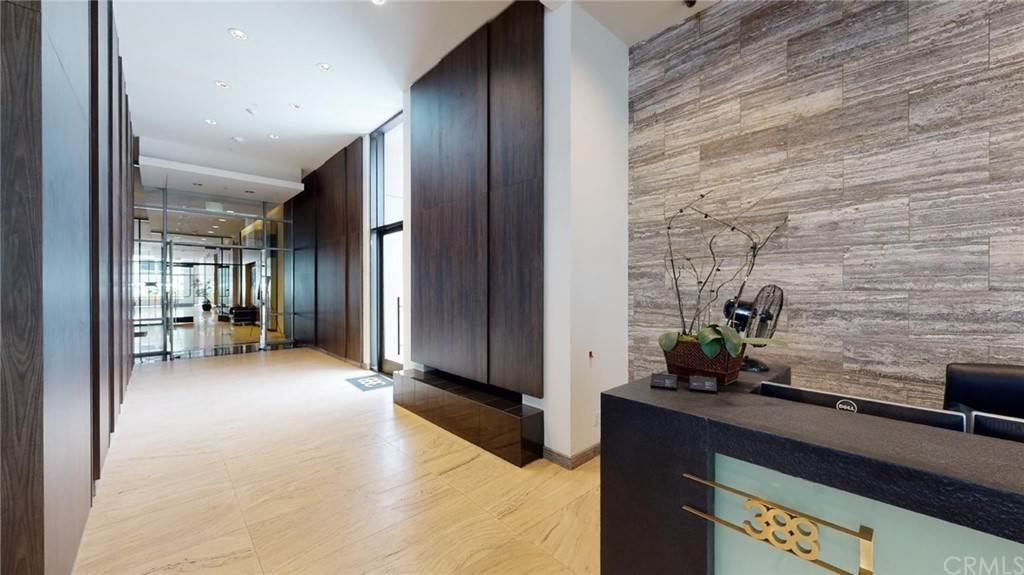 24. Residential for Sale at Cordova Street Pasadena, California 91101 United States