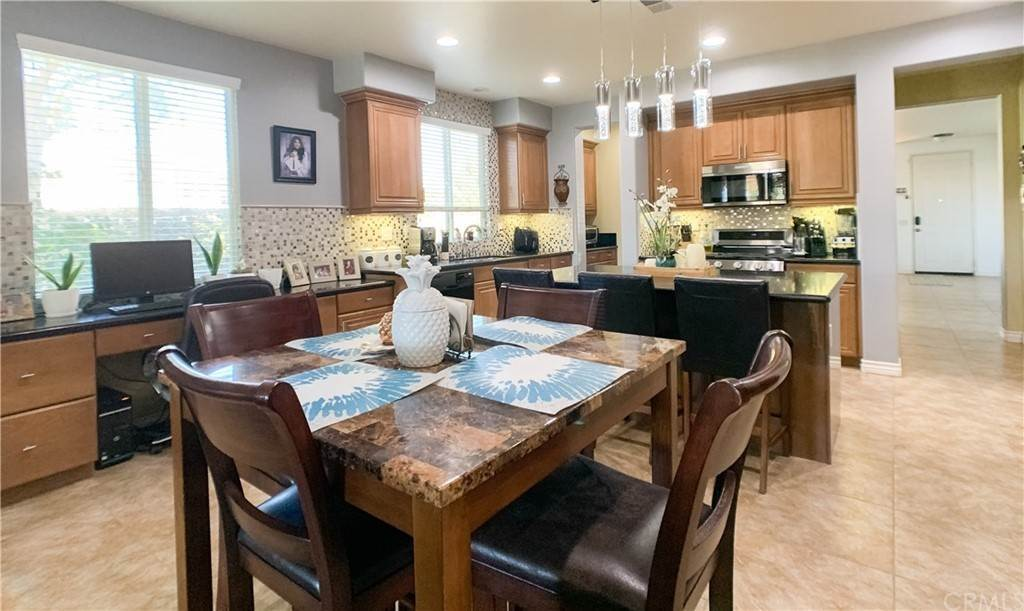 11. Residential for Sale at Brewood Way Indio, California 92204 United States