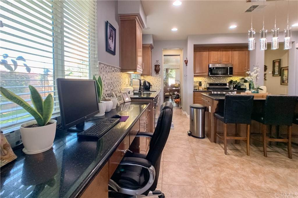 12. Residential for Sale at Brewood Way Indio, California 92204 United States