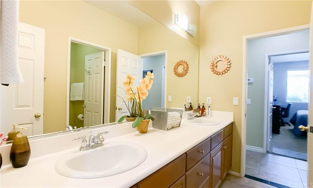 31. Residential for Sale at Brewood Way Indio, California 92204 United States