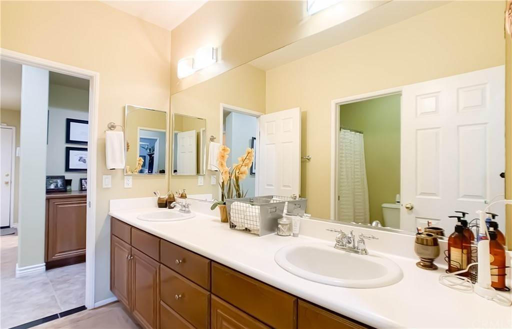 32. Residential for Sale at Brewood Way Indio, California 92204 United States