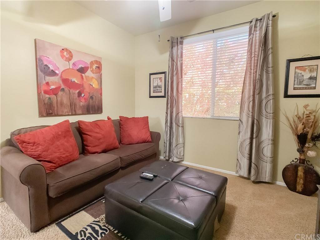 39. Residential for Sale at Brewood Way Indio, California 92204 United States