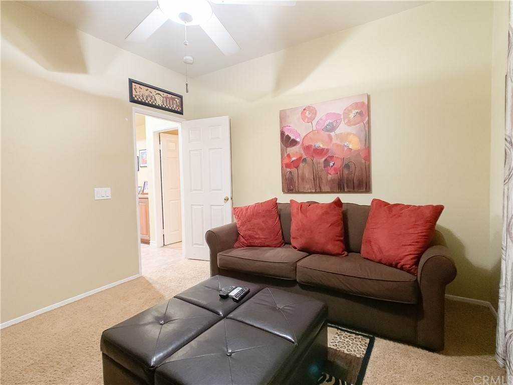 40. Residential for Sale at Brewood Way Indio, California 92204 United States
