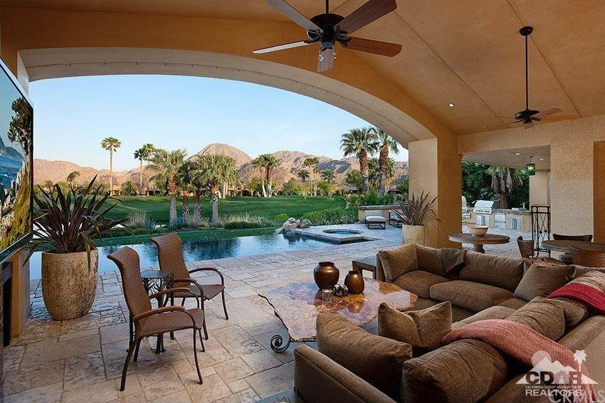 Residential for Sale at Wren Drive Indian Wells, California 92210 United States