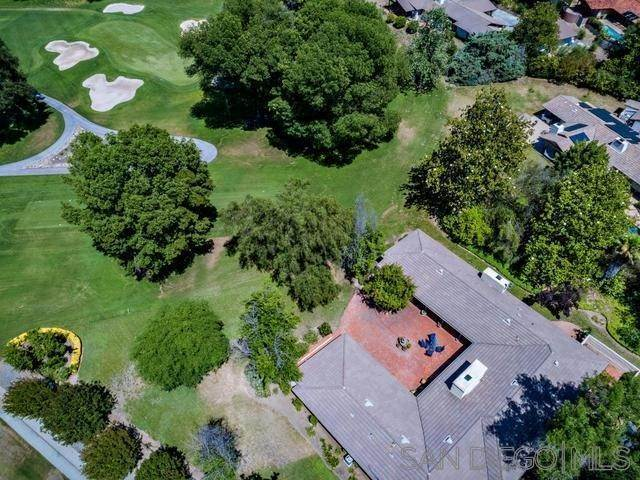 Residential for Sale at Pauma Valley Drive Pauma Valley, California 92061 United States