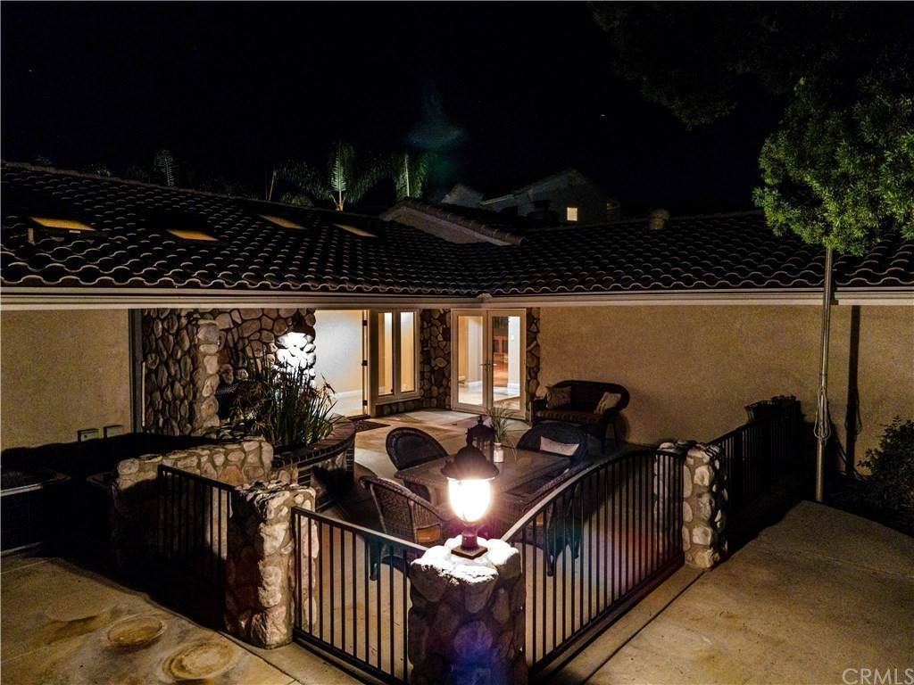 Residential for Sale at Copa De Oro Drive Brea, California 92823 United States