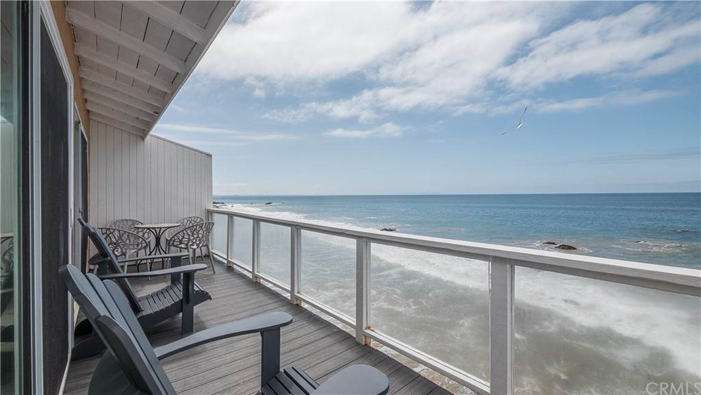 15. Residential for Sale at Pacific Coast Malibu, California 90265 United States