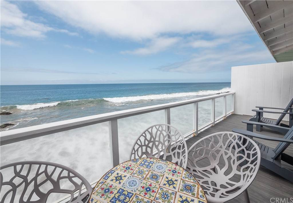 16. Residential for Sale at Pacific Coast Malibu, California 90265 United States