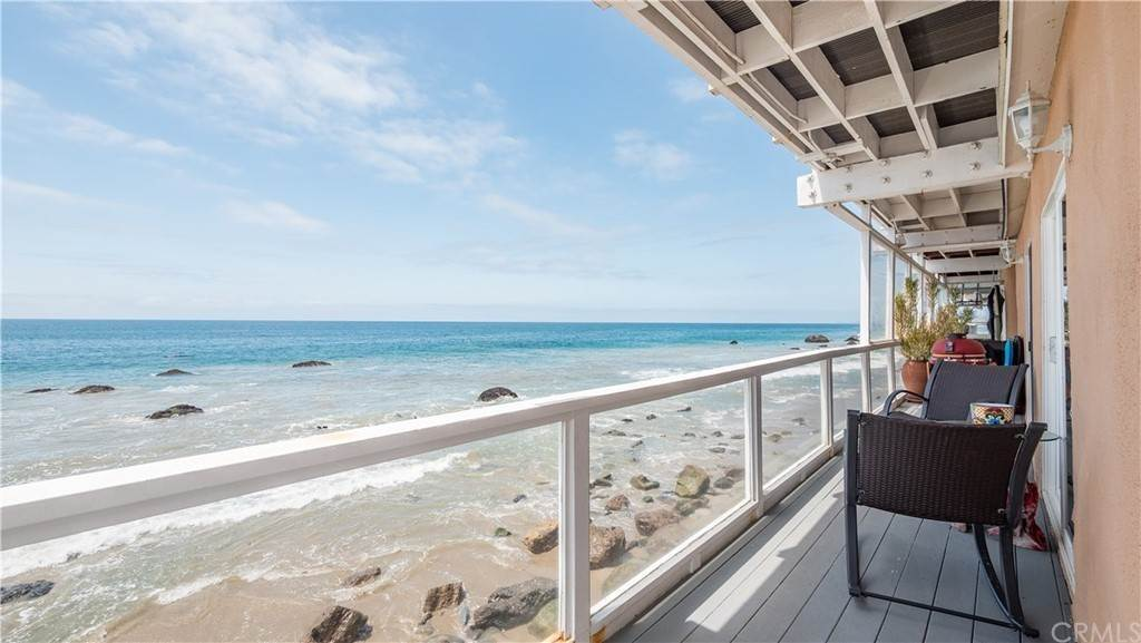 17. Residential for Sale at Pacific Coast Malibu, California 90265 United States
