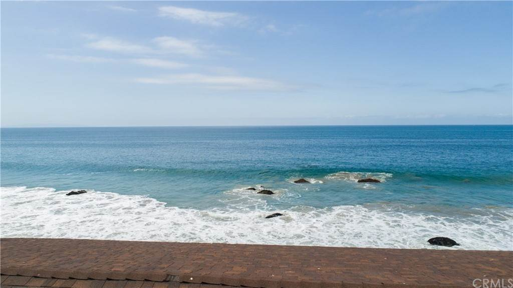 5. Residential for Sale at Pacific Coast Malibu, California 90265 United States