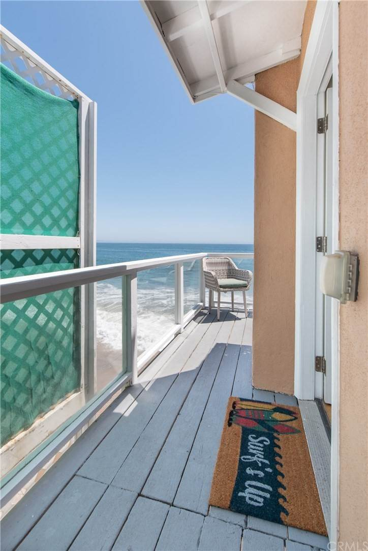 50. Residential for Sale at Pacific Coast Malibu, California 90265 United States