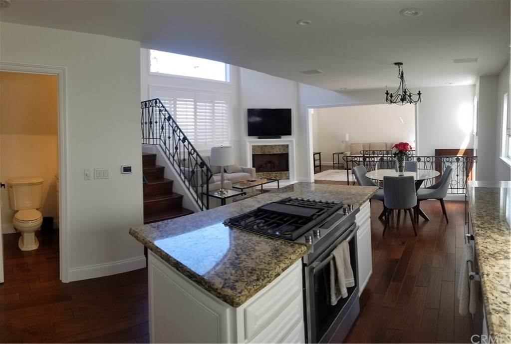 Residential Lease at 1/2 Fernleaf Avenue Corona Del Mar, California 92625 United States