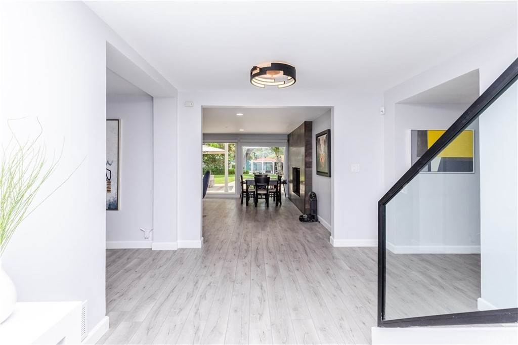 Residential for Sale at Madre Street Pasadena, California 91107 United States