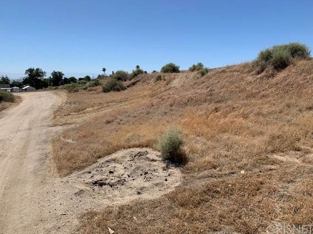 Terreno en No street address Taft, California 93268 Estados Unidos