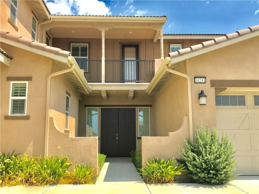 Residential for Sale at Guilford Avenue Chino, California 91710 United States