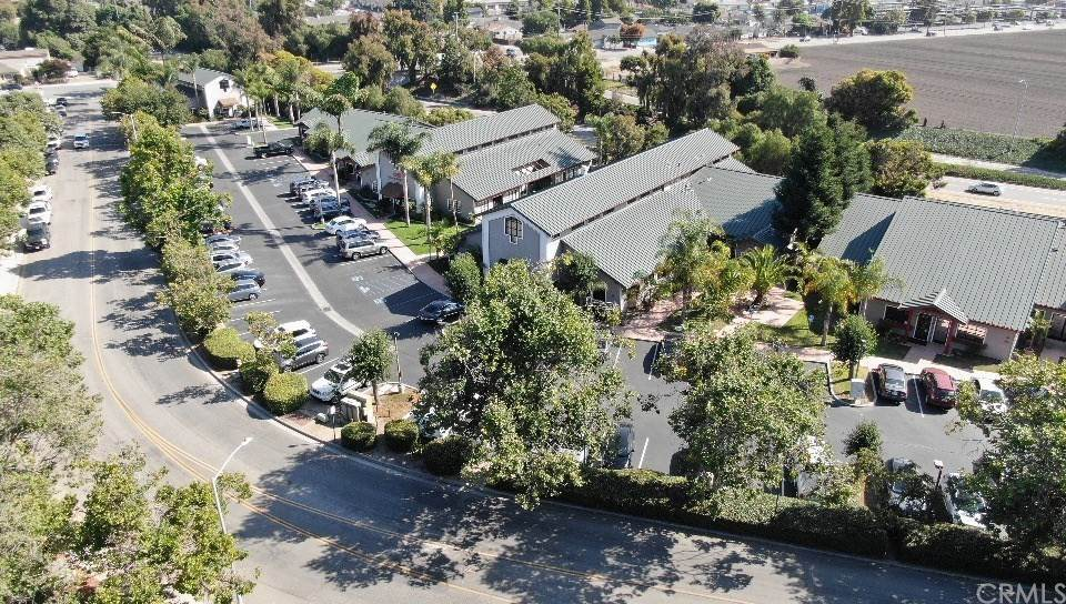Commercial for Sale at 230 Station Way Arroyo Grande, California 93420 United States