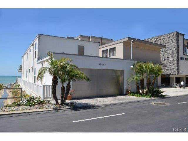 Residential Lease at Beach Road Dana Point, California 92624 United States