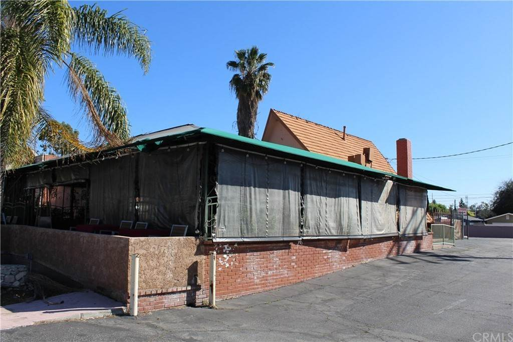 Commercial for Sale at Huntington Drive Duarte, California 91010 United States