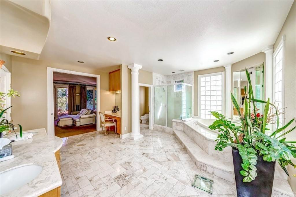 Residential for Sale at Skyline Drive Fullerton, California 92831 United States