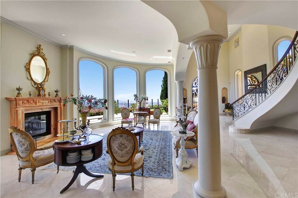 Residential for Sale at Isle Vista Laguna Niguel, California 92677 United States