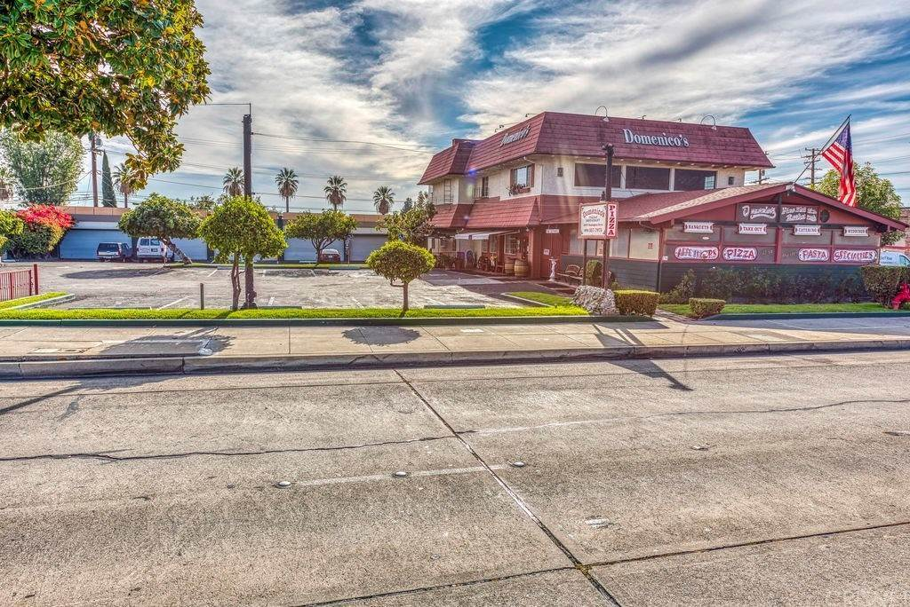 Commercial for Sale at W Huntington Drive Monrovia, California 91016 United States