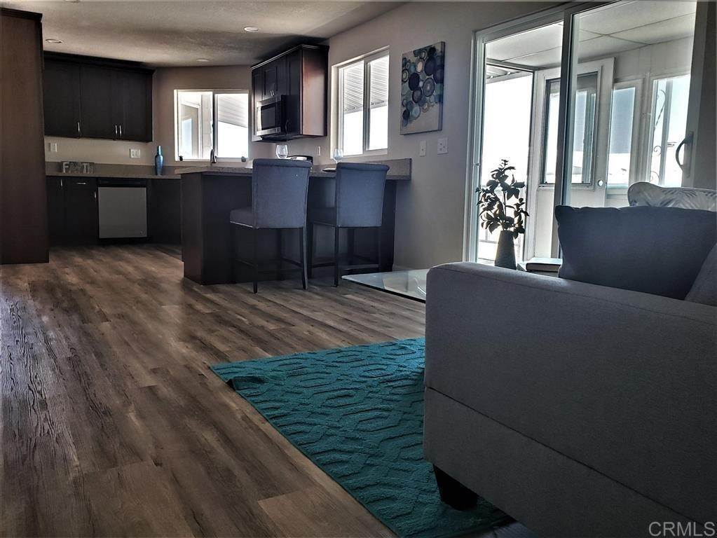 5. Residential for Sale at Harritt Rd #92 Lakeside, California 92040 United States