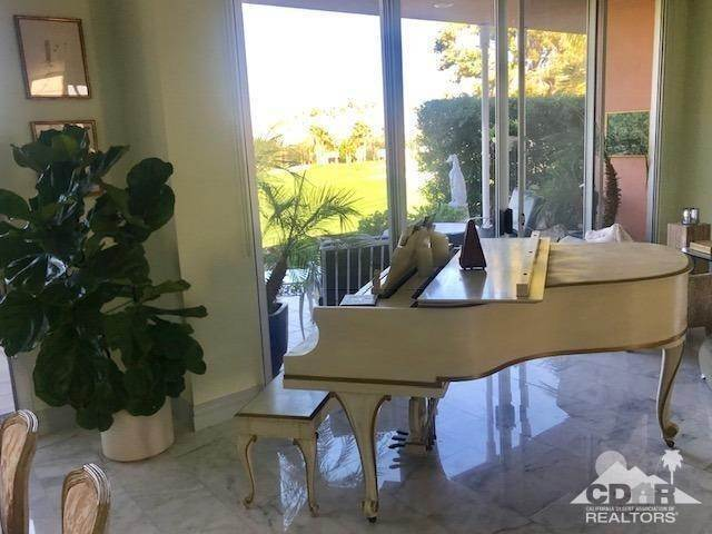 Residential Lease at Rabat Drive Palm Desert, California 92260 United States