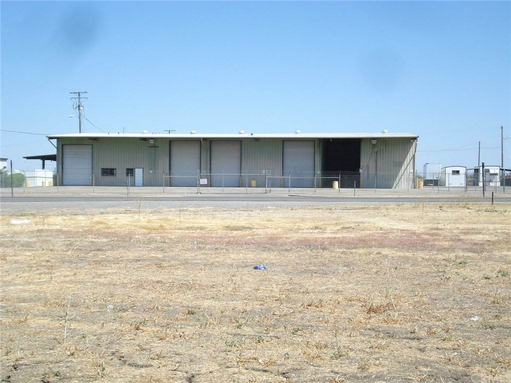 Comercial en Highway 140 Planada, California 95365 Estados Unidos
