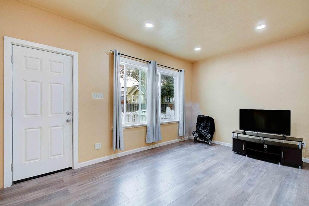 Residential for Sale at Miriam Street Daly City, California 94014 United States