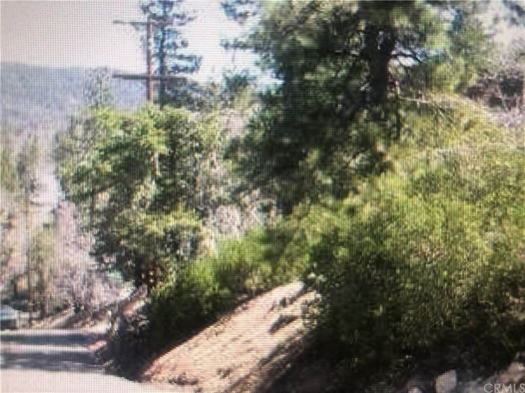 Land at Balfrin Drive Crestline, California 92325 United States