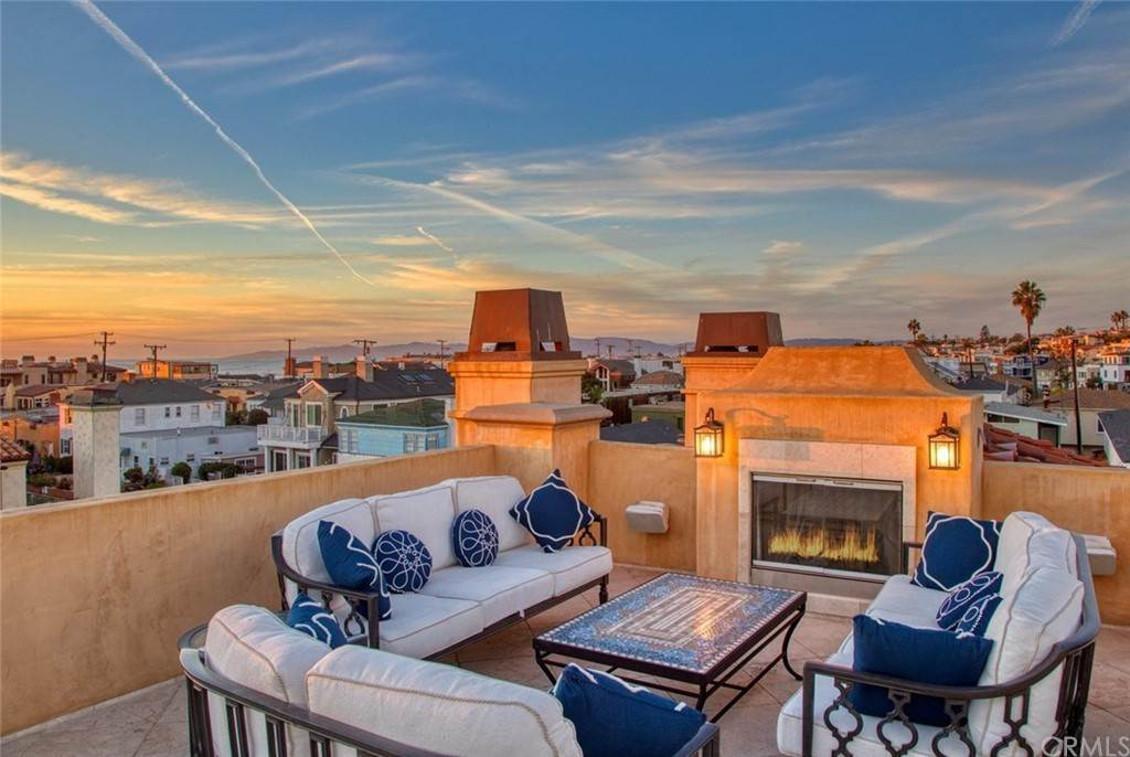 Residential for Sale at 17th Street Hermosa Beach, California 90254 United States