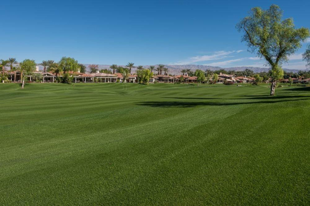 Residential Lease at Desert Holly Drive Palm Desert, California 92211 United States