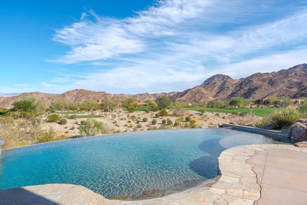 Residential for Sale at Desert Arroyo Trail Indian Wells, California 92210 United States